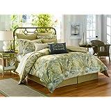 Tommy Bahama Bahamian Breeze Comforter Set, Queen