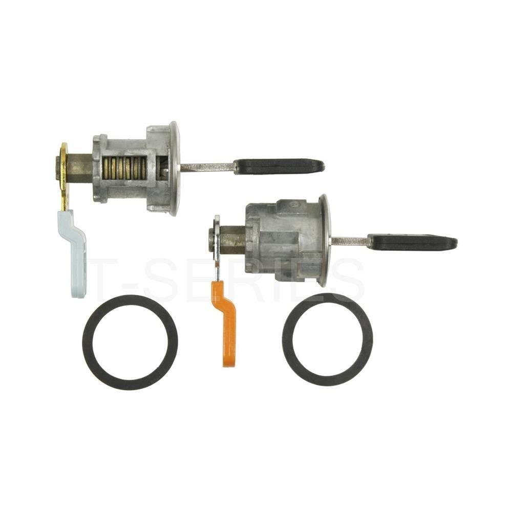 Standard Motor Products DL-140T Door Lock Kit