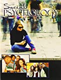 Social Psychology, Craig, Traci, 1465238824