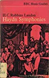 Haydn Symphonies (Ariel Music Guides)