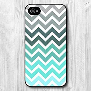 iphone covers Soft Case, Fashion TPU Black Protective Case For Iphone 5 5s +Free Earphone R56