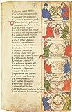 Der Welsche Gast : Faksimile des Codex Palatinus Germanicus 389 der Universitatsbibiothek Heidelberg, Ludwig Reichert Verlag, 392015391X