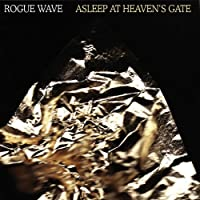 Photo of Rogue Wave