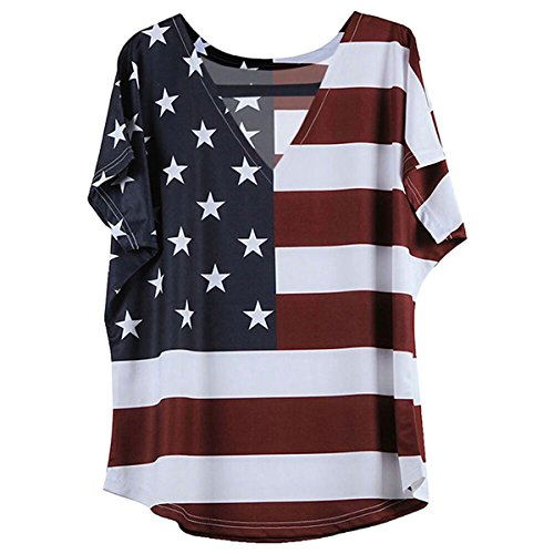 zgdd-womens-sexy-short-sleeve-american-flap-print-loose-blouse-shirt-independence-day-shirt-x-large-