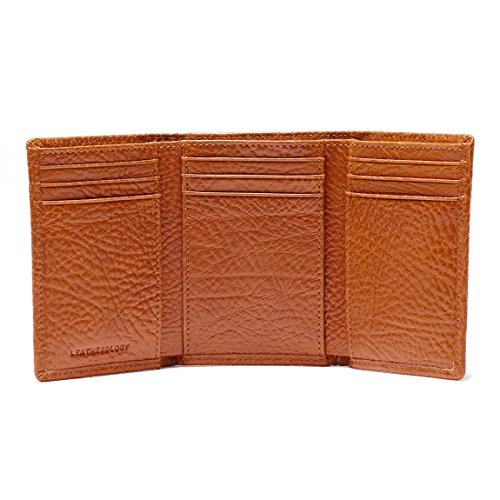 Card Card Trifold Whiskey Trifold Wallet Whiskey with Wallet with U4x1w1