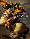 Jacques-Louis David: Empire to Exile (Sterling & Francine Clark Art Institute)