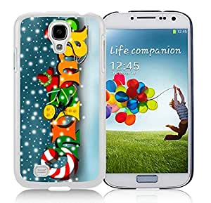 diy phone casePersonalized Hard Shell Samsung S4 TPU Protective Skin Cover Merry Christmas White Samsung Galaxy S4 i9500 Case 44diy phone case