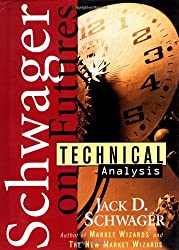 Schwager on Futures: Technical Analysis