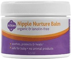 Top 13 Best Nipple Creams For Breastfeeding (2020 Reviews & Buying Guide) 13