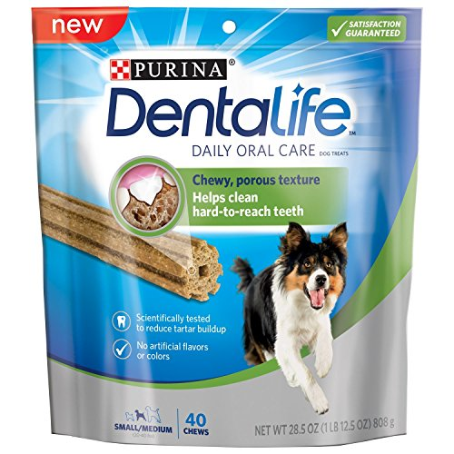purina-dentalife-daily-oral-care-small-medium-dog-treats-285-oz-pouch-pack-of-1