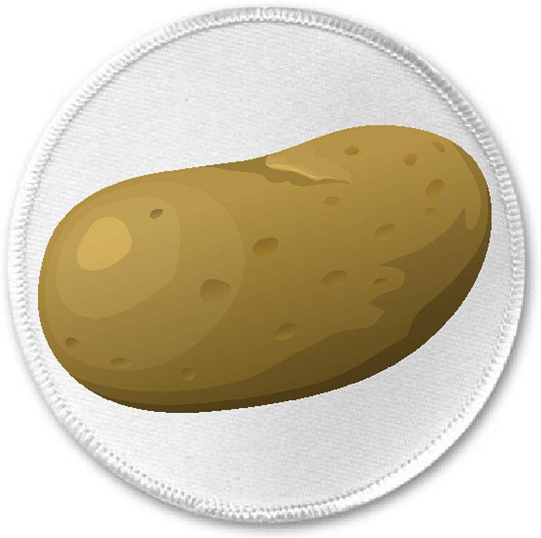 Potato - 3