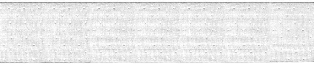 木馬 25mm×15m巻 プリントオーガンジーリボン 4976 25mm×15m巻 col.40 ピンクX白 B002MKP11Y ピンクX白 38mm×15m|白×白 白×白 白×白 38mm×15m, ガラス清掃用品ヤマオカ:471e55b8 --- itxassou.fr
