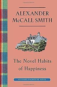 Alexander mccall smith new book