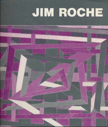 Jim Roche: Days of Reckoning