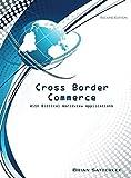 Cross Border Commerce 2nd 14