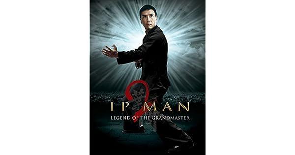 ip man 2 movie download in tamilyogi