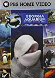 Georgia Aquarium: Keepers of the Deep