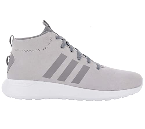 check out ef60b 047ed adidas CF Lite Racer Mid Scarpe da Fitness Uomo  Amazon.it  Scarpe e borse
