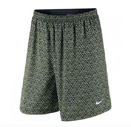 Amazon.com  Nike 7