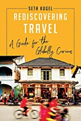 "An indispensable companion for rookie and veteran travelers alike that promises to revolutionize both how and why we vacation.By captivating millions during his six-year, fifty-country tenure as the New York Times's ""Frugal Traveler,"" Seth Ku..."