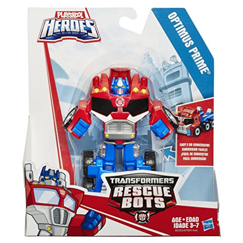 - Transformers Rescue Bot Rescan/Dinos Toy Assortment
