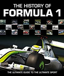 The History of Formula 1 (Picture This)