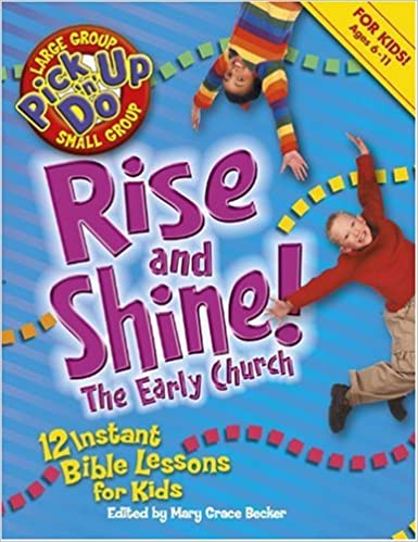 Childrens ministry | Pdf Books Free Download Site