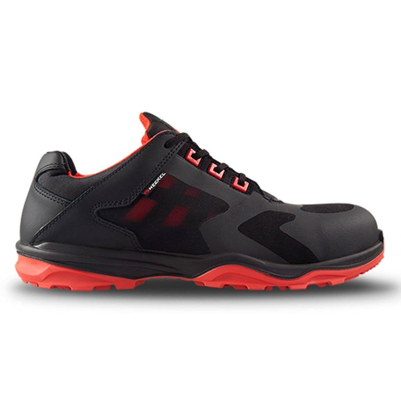 Chaussure de securite glove - Amazon chaussure de securite ...