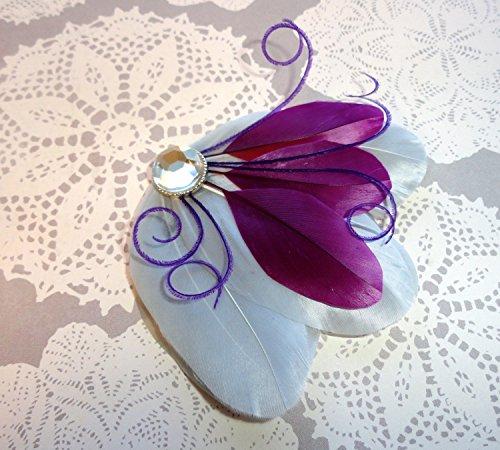 celia wedding dress - 3