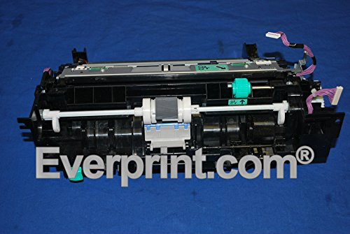 - HP RM1-0449-000CN Paper pickup assembly - Tray 2 paper pickup/feed assembly