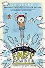 Doctor Proctor's Fart Powder (Doktor Proktor series Book 1)