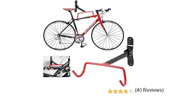 FiNeWaY@ - Soporte colgador para bicicletas de almacenamiento con ...