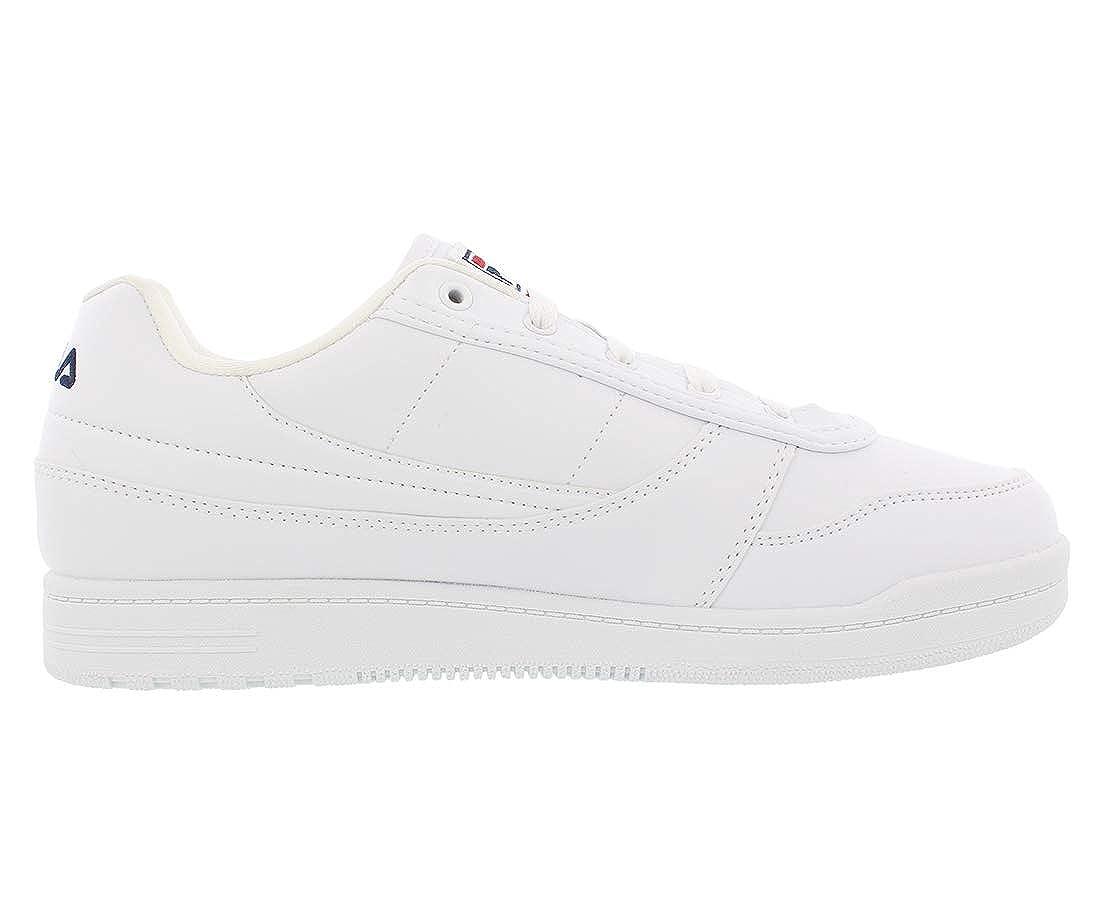 Fila BBN 84 Low Mens Shoes