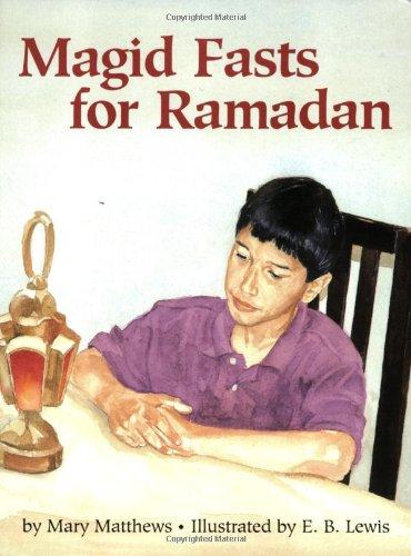 magid-fasts-for-ramadan