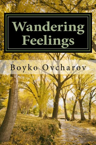 Wandering Feelings