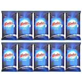 Windex Flat Pack Wipes, 28 CT (10 PACK)
