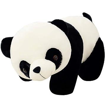 Lindo Tesoro Nacional Panda Gigante muñeca de Peluche de ...