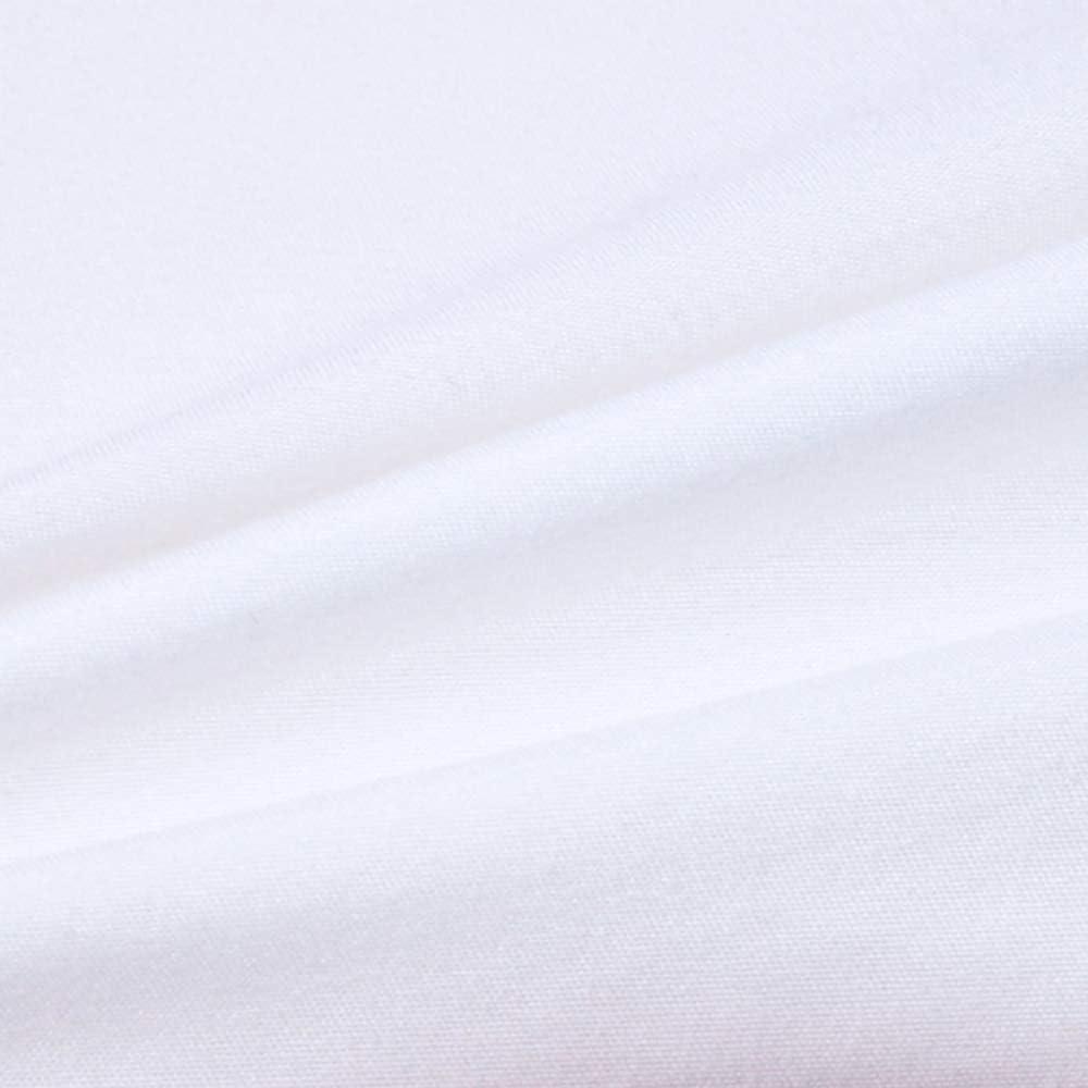 semplicit/à Europea pi/ù Velluto SZNYD Set di Panni per divani con Sfondo Decorativo in Tessuto 230X180 cm