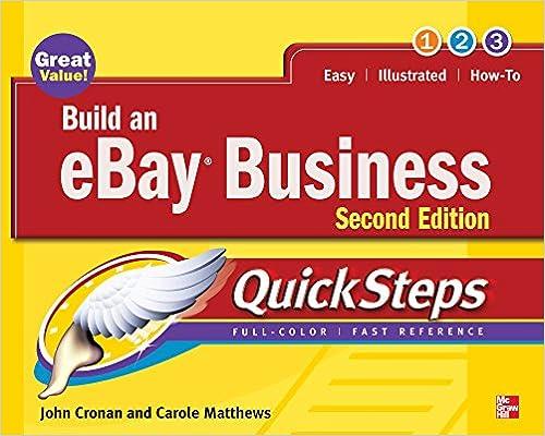 Ebay Free Online Ereader Books