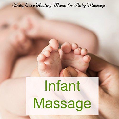 e43eda78aeceb4 Danse (Classics for Infants) by Pure Massage Music   Claude Debussy ...