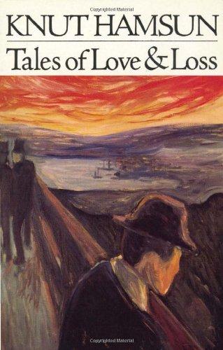 Tales of Love & Loss