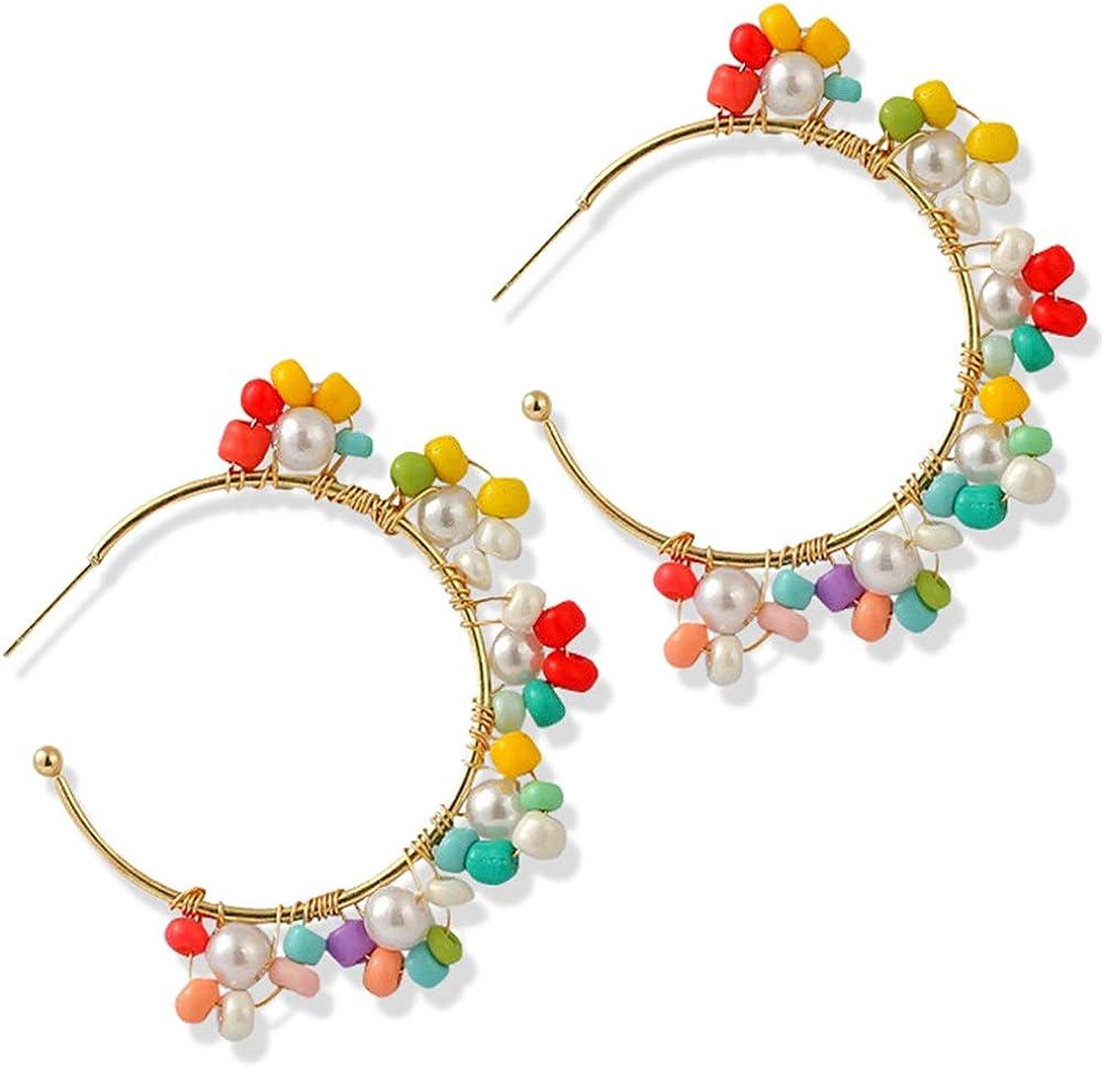 Dangling Earrings Earring Jewelry Fancy Jewelry Women/'s Jewelry Unique Jewelry Handmade Jewelry Jewelry Jewelry