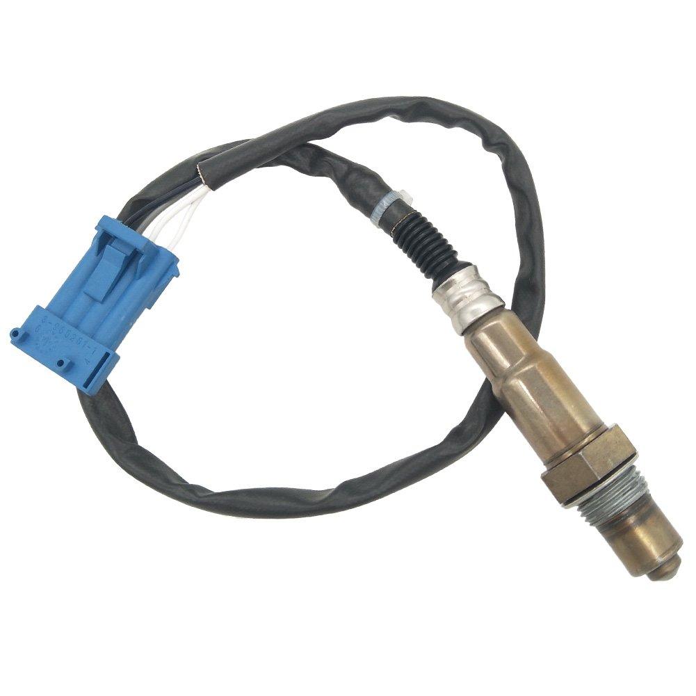 O2/Oxygen Sensor lambda sensor para 0258006185