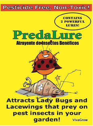 vivatrap-predalure-ladybug-lacewing-attractant-2-pack