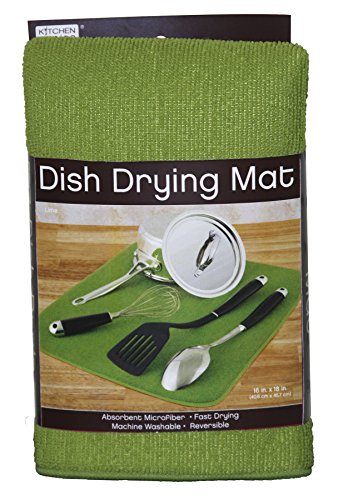 Kitchen Basics 429300 Microfiber Drying product image