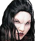 Woochie by Cinema Secrets Vampires Foam Prosthetics, Multi, One Size