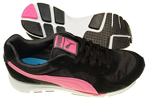 Puma Vesta Runner NM WN´s 18544803 Sneaker