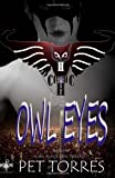 Owl Eyes, Pet TorreS, 1496151747