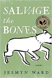 Salvage the Bones: A Novel: Amazon.es: Ward, Jesmyn: Libros ...