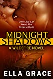 Midnight Shadows: The Wildefire Series